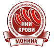 moscow-regional-institute-of-blood-logo