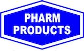 pharm-products-logo